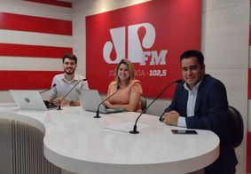 Nova coluna da Jovem Pan João Pessoa amplia acesso ao Direito do Consumidor