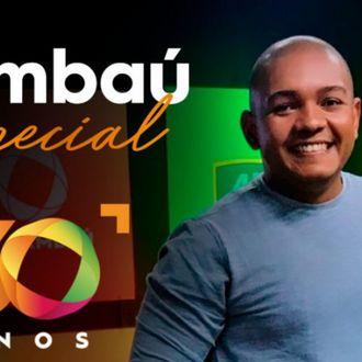 Vídeo: veja como foi o programa Especial TV Tambaú 30 Anos - Esporte