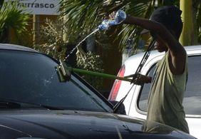Quase 40 mil crianças e adolescentes vivem em situação de trabalho infantil na Paraíba