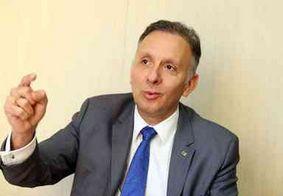 Ministro arquiva inquérito que apurava repasse de R$ 2,7 milhões a deputados do PP