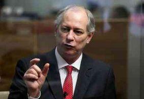 Eleitor de Bolsonaro é lado 'mais truculento e egoísta', diz Ciro