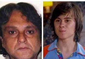 Acusado de matar ator Rafael Miguel, de Chiquititas, tinha passagens pela polícia