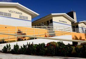Casa do Estudante abre 96 vagas na Paraíba