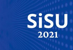 UFPB divulga Lista de Espera e 1º lista de remanejamento no Sisu 2021