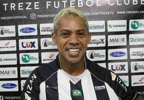 Por atraso no pagamento de pensão alimentícia, Marcelinho Paraíba tem prisão decretada