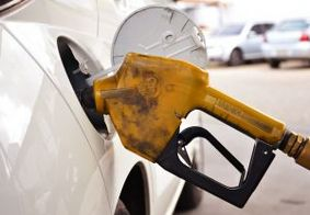 Menor preço da gasolina é encontrado a R$ 5,37 em João Pessoa
