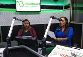 Alagoas chega a 28.657 casos de covid-19 e registra 884 óbitos em todo Estado
