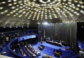 Comissão quer debater relação entre guarda compartilhada e violência contra a mulher