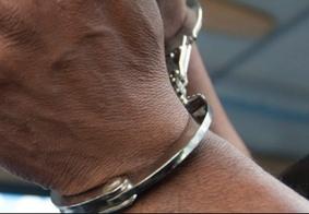 """""""Estava totalmente embriagado"""", diz delegada sobre o homem que armou o próprio sequestro"""