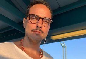 Ator Léo Rosa morre aos 37 anos