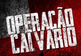 Em nota, Governo da Paraíba diz ter sido vítima fake news sobre 'Operação Calvário'