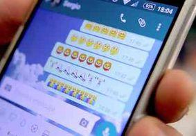 WhatsApp concentra 96% das notícias falsas compartilhadas na internet, diz relatório