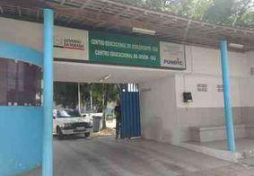 Defesa entra com pedido de Habeas Corpus para adolescentes suspeitos de estupro em escola