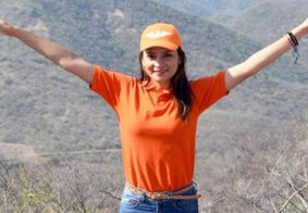 Candidata a prefeita é sequestrada às vésperas da eleição, no México