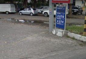 Preço cobrado por litro nos estabelecimentos tende a subir outra vez