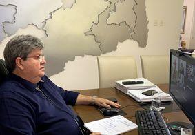 Na Paraíba, mais de 740 pessoas estão órfãs de pai e mãe devido à Covid-19 e terão direito ao auxílio