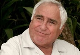 Relembre sucessos de Luís Gustavo, morto aos 87 anos