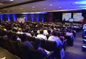 KLA SUMMIT reúne especialistas com foco em vendas e negociação neste sábado (23), em JP