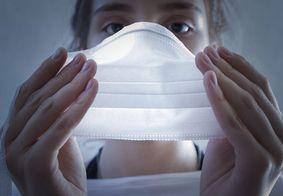 Confira o boletim com a atualização da pandemia na PB