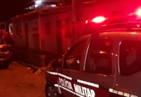 Mulher é morta a facadas na PB e ex-companheiro é principal suspeito