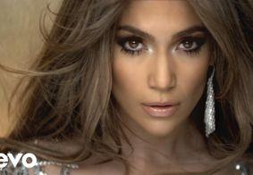 Jennifer Lopez aparece deslumbrante em clipe com batida de funk