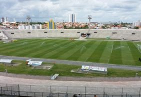 Campeonato Paraibano tem início nesta quarta-feira (14); confira os jogos da primeira rodada