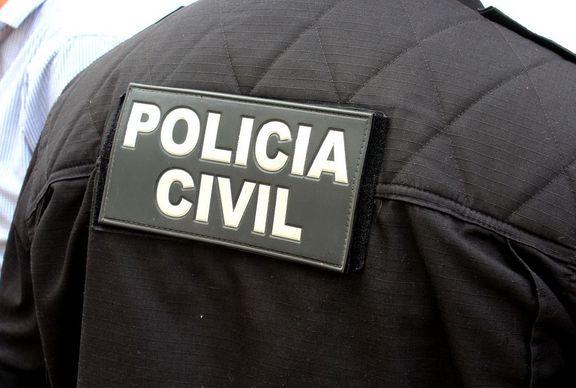 Saiba onde realizar a inscrição do concurso da Polícia Civil da Paraíba