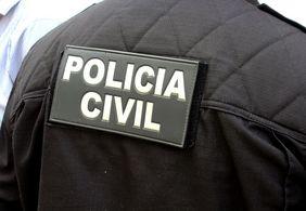 Suspeitos de tortura são presos na Paraíba