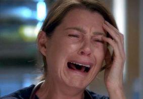 16 temporadas de 'Grey's Anatomy' chegaram ao Amazon Prime Video