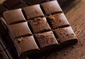 Empresa anuncia contratação de 'provadores' de chocolate