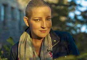 Justiça nega pedido de filha da atriz Betty Lago para anular testamento