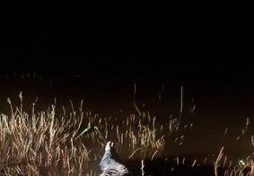 Filho testemunha morte do pai após tentar salvá-lo de afogamento, na PB