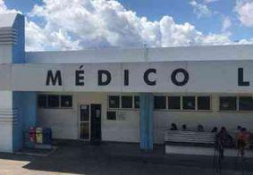 Funcionário do IML é demitido após fazer sexo com cadáver, em Manaus