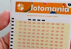 Lotomania