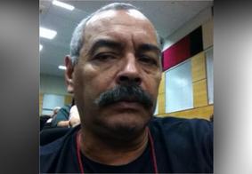 Infectologista professor de medicina da UFPB morre vítima da Covid-19