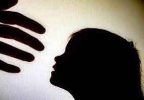 Menina de 10 anos vítima de estupro interrompe gravidez em Pernambuco