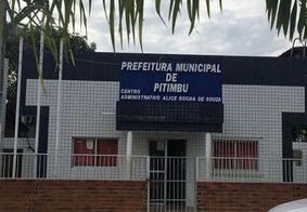Concurso da Prefeitura de Pitimbu será retomado