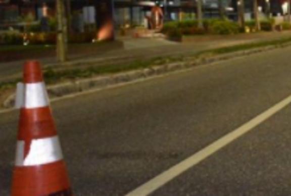 Cidades do Sertão paraibano decretam toque de recolher; saiba mais
