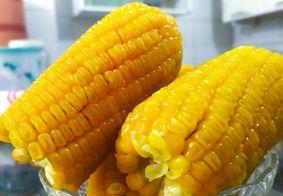 Especialista alerta sobre consumo excessivo de pratos à base de milho