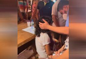 MPT e Polícia Civil apuram violência contra criança em trabalho infantil em João Pessoa