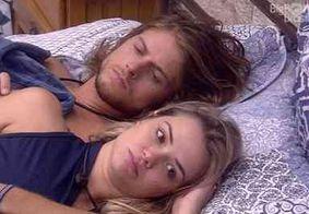 """Fora do BBB 20, Marcela comenta relação com Daniel: """"está tudo em aberto"""""""