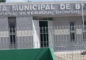 Decisão judicial suspende eleições em Bayeux, previstas para o dia 13 de agosto
