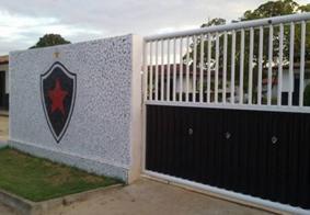 Com renovação de Nando, Botafogo-PB anuncia elenco e comissão técnica para 2019