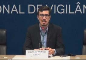 Anvisa anuncia publicação de guia para autorização de vacinas; confira