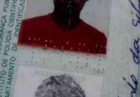 Polícia prende homem suspeito de estuprar a própria enteada, no interior da PB