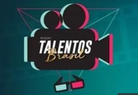  Prorrogado o prazo de inscrições no edital Talentos Brasil II