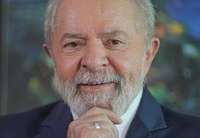 'Se for candidato, serei para ganhar', diz Lula sobre eleições
