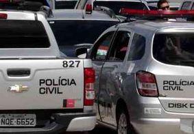 Na Paraíba, homem se arrepende de ter divulgado fake news e vai responder por espalhar pânico