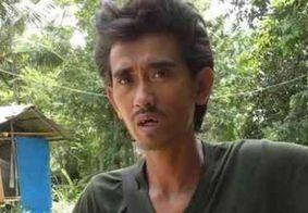 Mãe desliga wi-fi e filho tenta matá-la na Tailândia