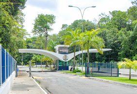 UFPB aprova bonificação para ingresso de estudantes da Paraíba
